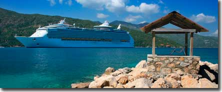 Holiday Vacation Cruises